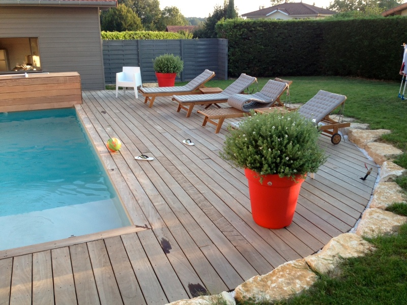 nos solutions sol terrasse abords de piscine sarl manon. Black Bedroom Furniture Sets. Home Design Ideas