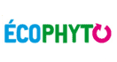 Agrement Ecophyto